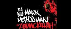 Method Man - Zodiac Killah
